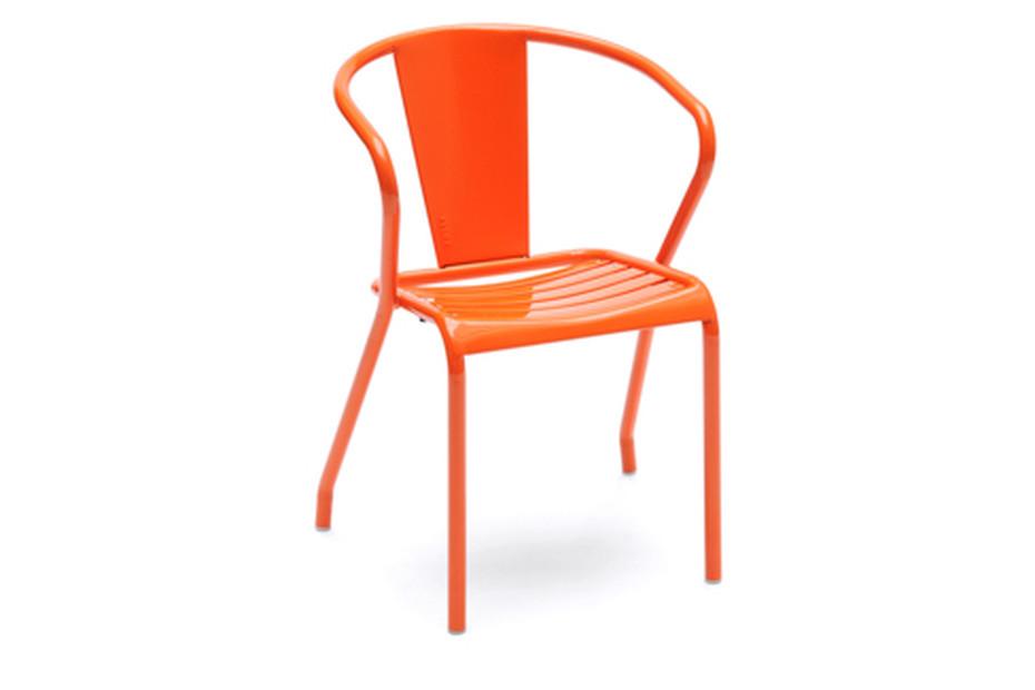 FT5 Armchair