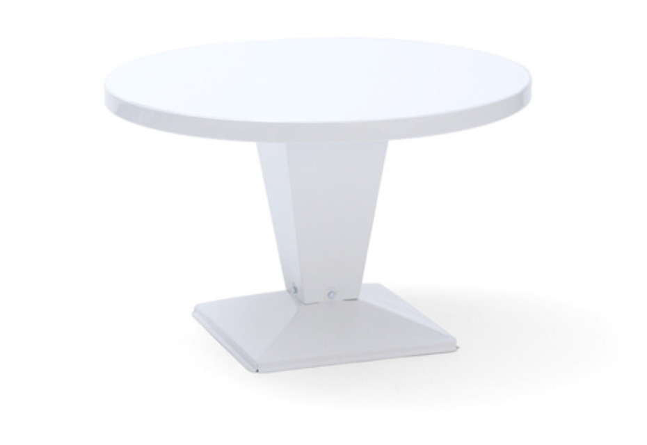 Kub low table