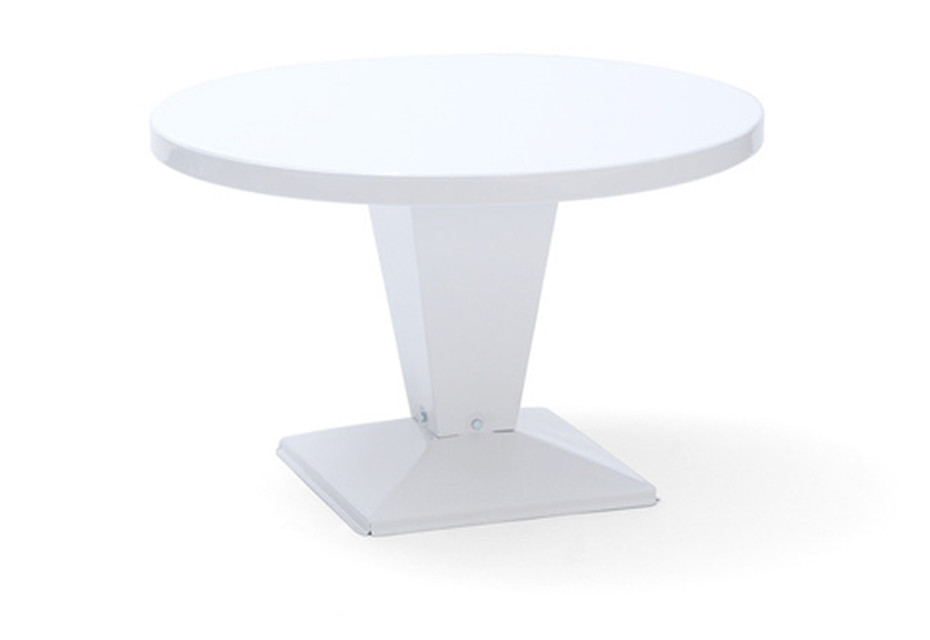 Kub low table