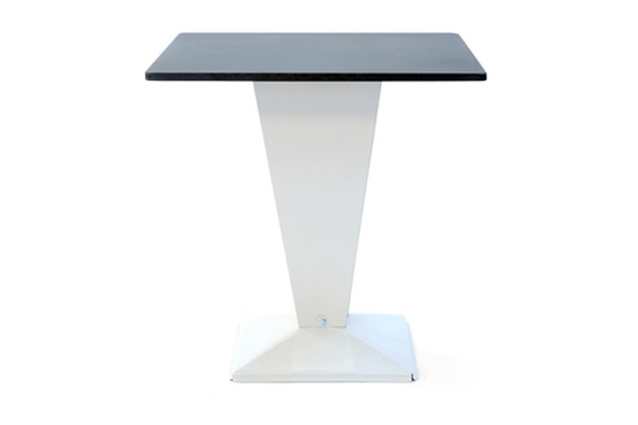 Kub table square