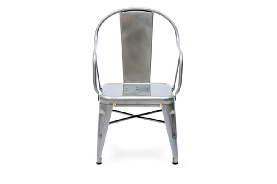 Mouette armchair