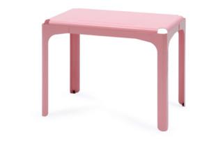 Rhino desk  von  Tolix
