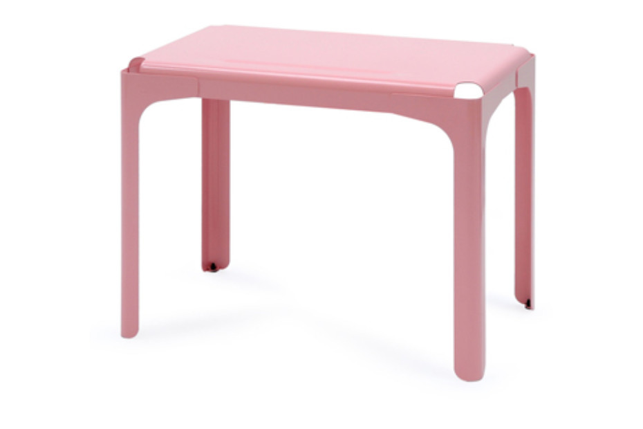 Rhino desk