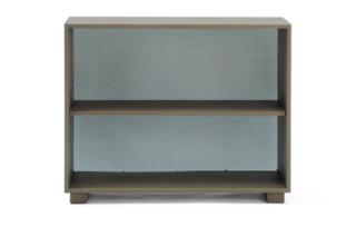 Shelf  von  Tolix