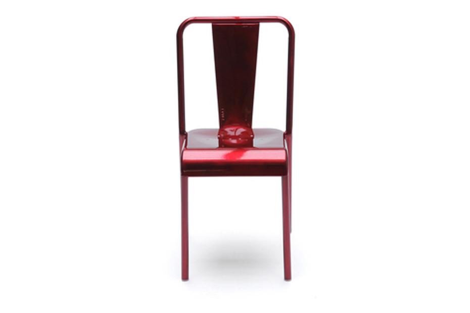 T37 Chair