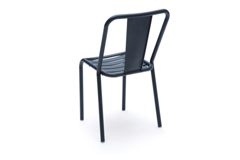 T4 Chair