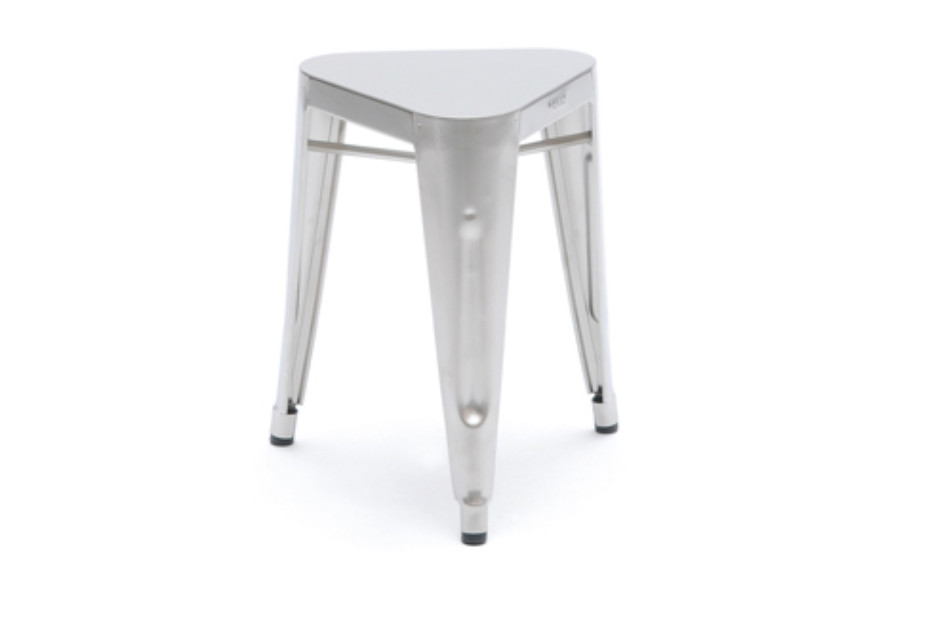 Three feet stools