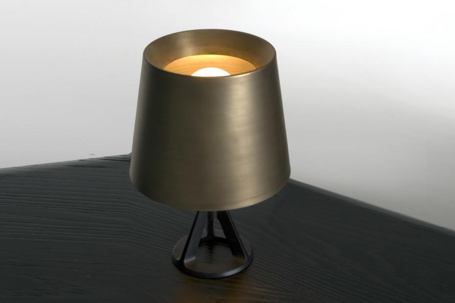 Base Table Light