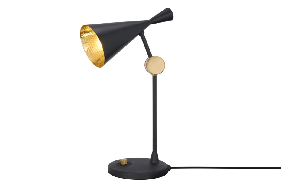 Beat Tablelamp