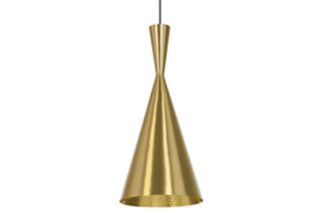 Beat Tall  by  Tom Dixon