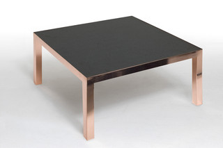 Block Coffee table  von  Tom Dixon