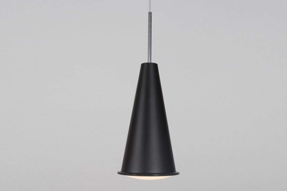 Cone Light Small