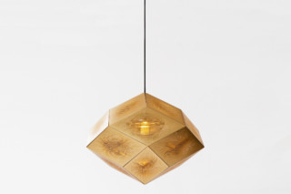 Etch Light 65  by  Tom Dixon