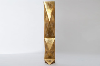 Etch Tower  by  Tom Dixon