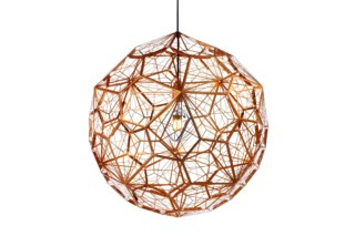 Etch Web  by  Tom Dixon