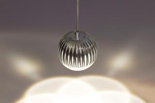 Fin Light  von  Tom Dixon