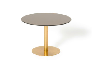 Flash circle  by  Tom Dixon