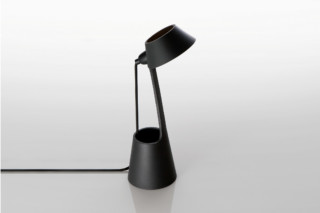 Lean Table Light  by  Tom Dixon
