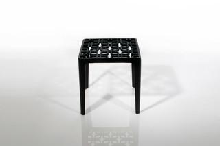 Link Table Small  von  Tom Dixon