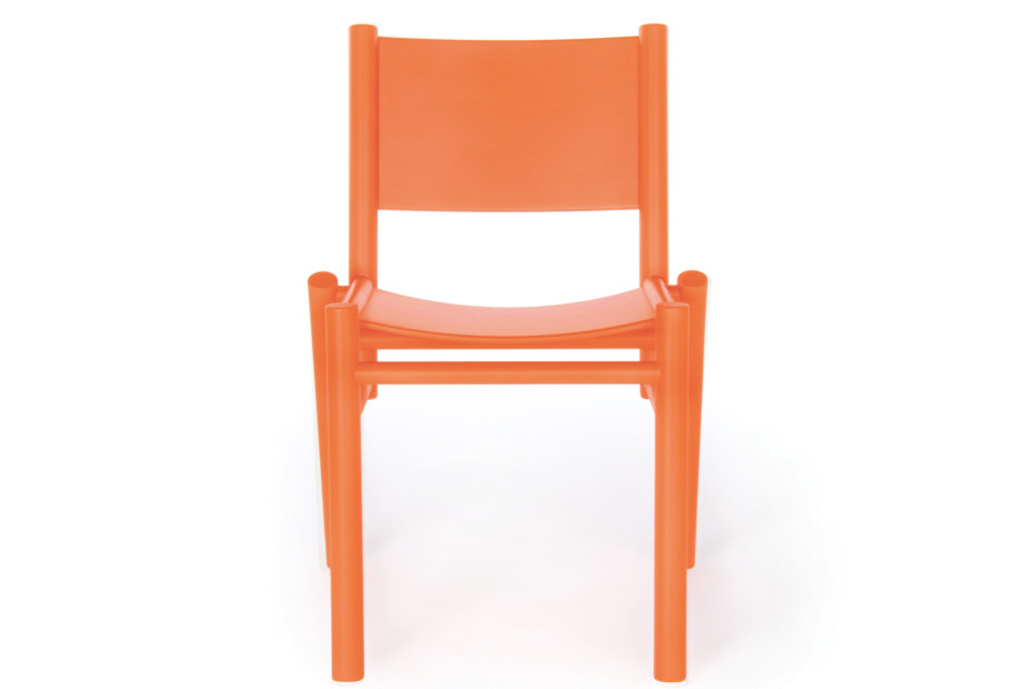 Peg Chair