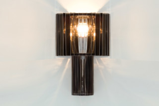 Punch Wall Light  by  Tom Dixon