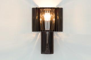 Punch Wall Light  von  Tom Dixon