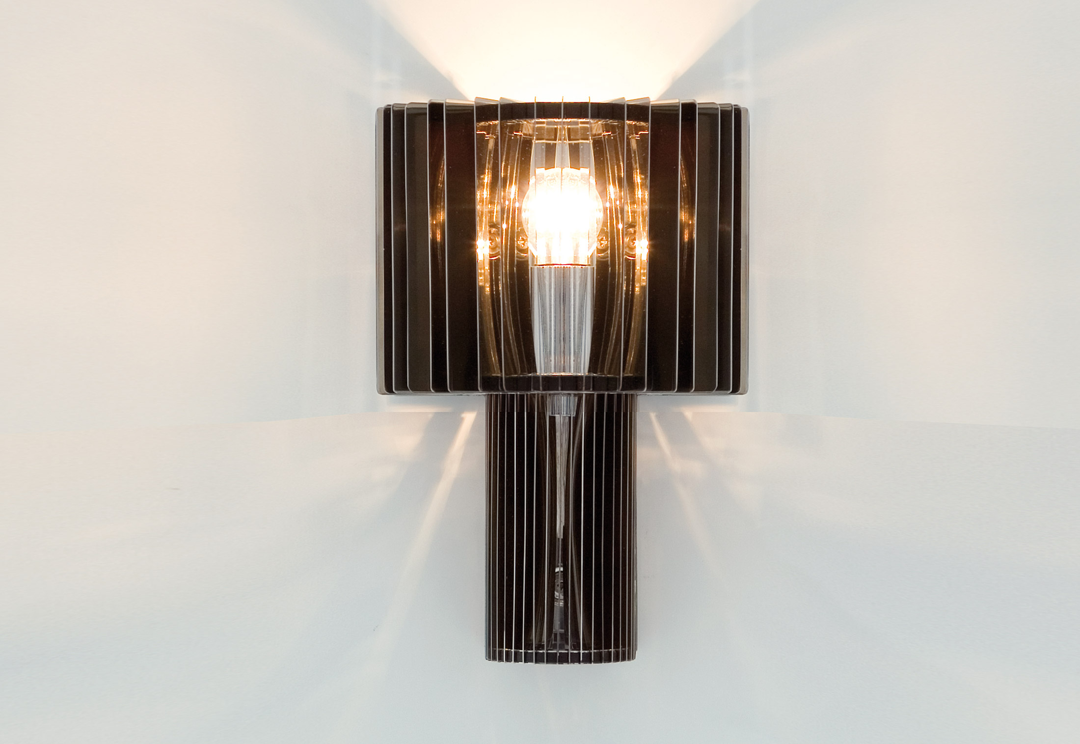 Punch wall light by tom dixon stylepark punch wall light punch wall light mozeypictures Gallery