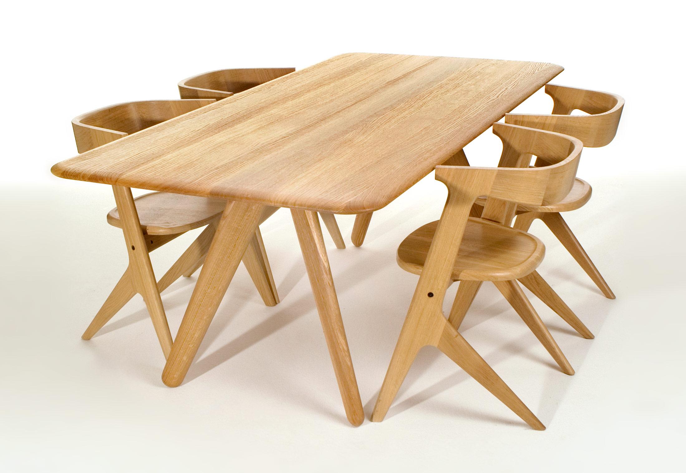 Slab Table by Tom Dixon   STYLEPARK