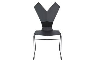 Y Chair  von  Tom Dixon