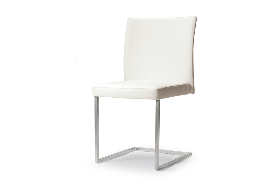Brand Cantilever chair