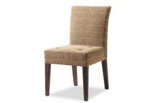 Lord Gerrit Chair  by  Tonon