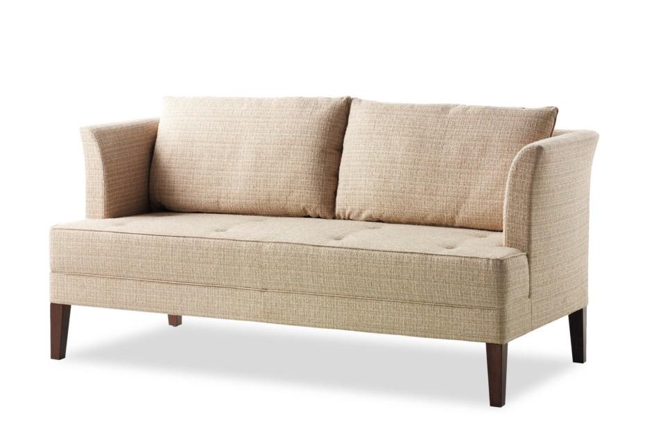 Lord Gerrit 2er Sofa