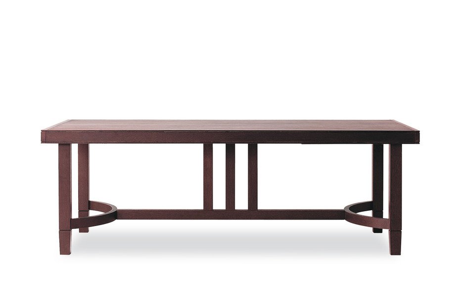 Lord Gerrit Table