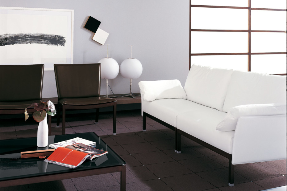 Sella Coffee table