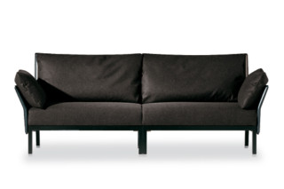 Sella Sofa  by  Tonon