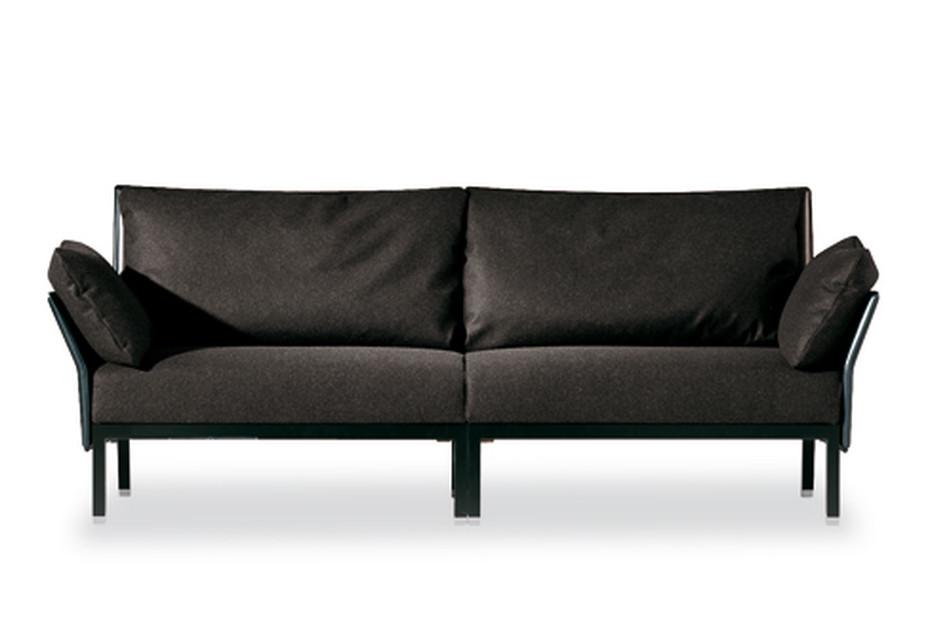 Sella Sofa