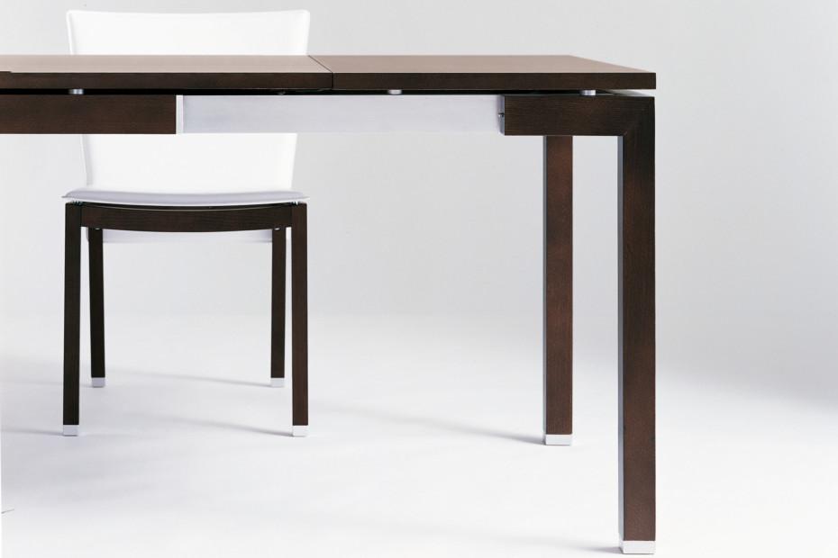 Sella table