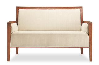 Skyline Sofa  by  Tonon