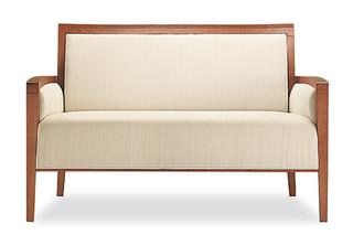Skyline Sofa  von  Tonon