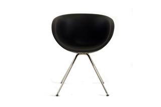 STRUCTURE Stuhl  von  Tonon