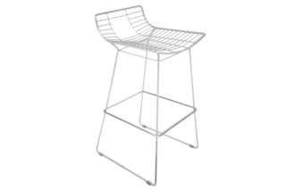 Sunray stool  von  Tonon