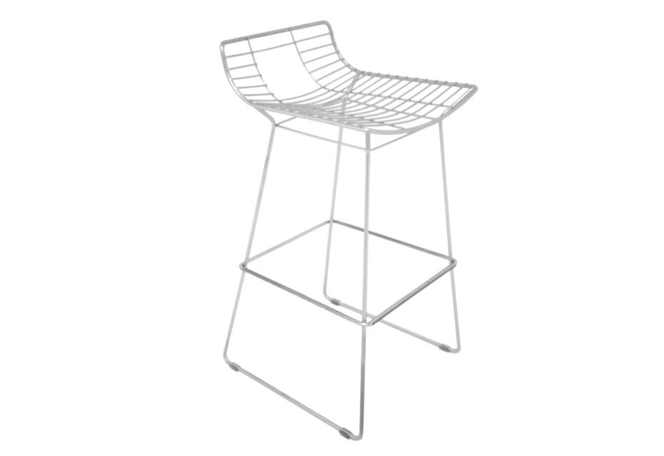 Sunray stool