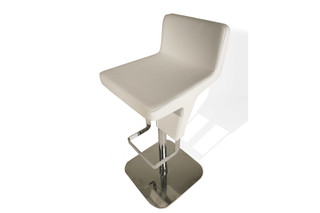 T System barstool  by  Tonon