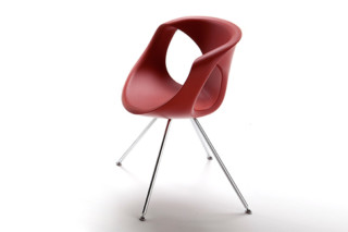 UP Chair  von  Tonon