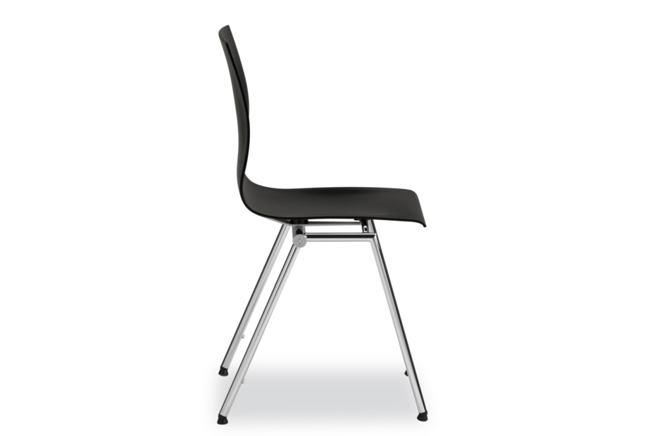 X-tract Chair