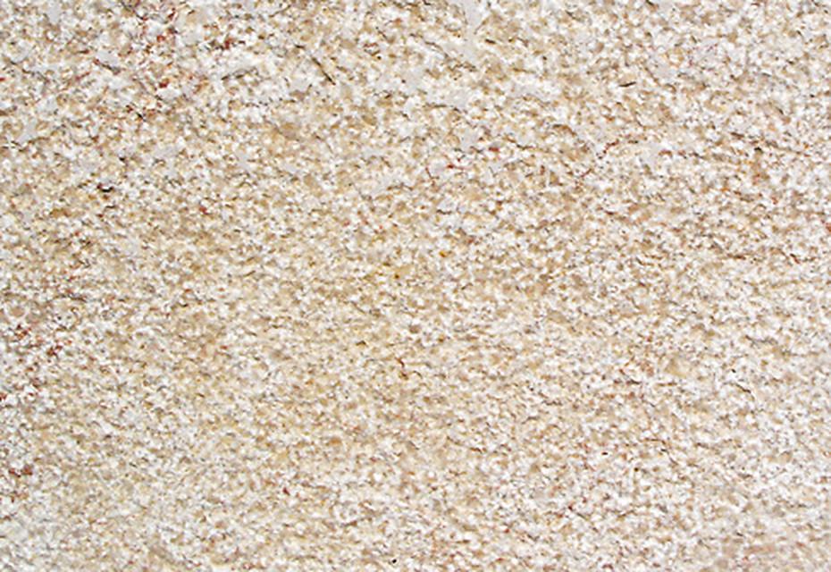 Carthago lime stone stacked