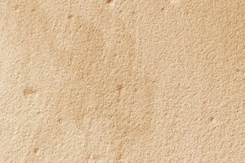 Knossos Sandstein