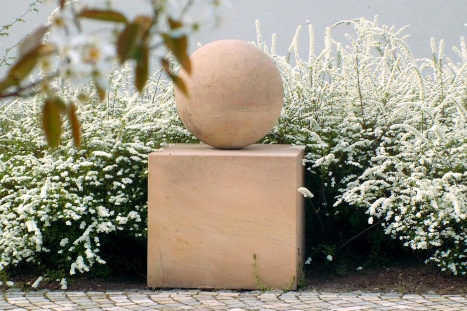 Knossos sandstone
