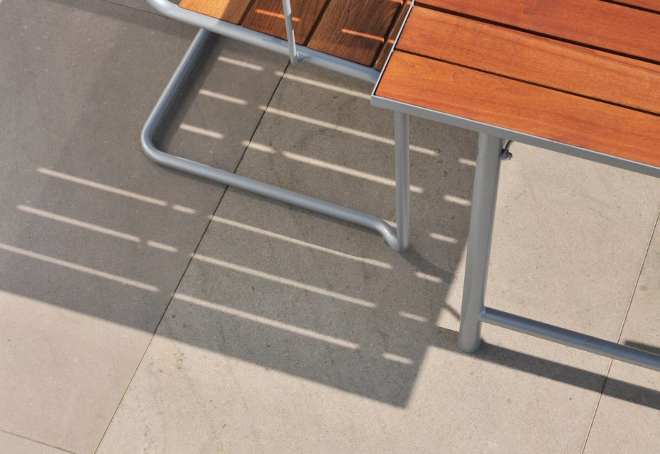 Korinth Sandstein Terrasse Von Traco Manufactur Stylepark