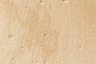 Luxor sandstone sandblasted  by  TRACO Manufactur